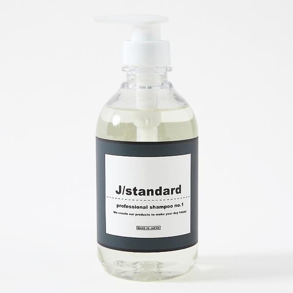 【 rich cera shampoo 】 500ml