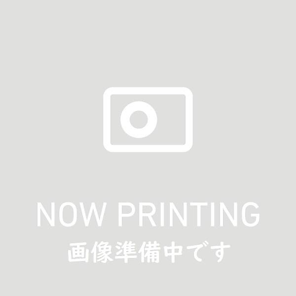 アイマスク シルクコットン KAYO AOYAMA マッチ(ミント)