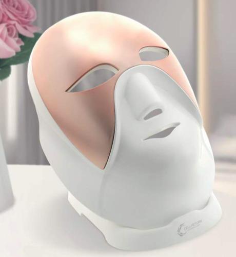 セルリターンプレミアムマスク