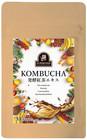 【送料無料】コンブチャ 発酵紅茶エキス