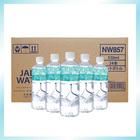 JADE Water