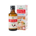 《仙台勝山館》MCTオイル 165g×24本/ケース