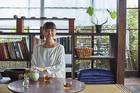 寿養茶【1個~2個まで、DM便全国一律200円(税抜)】