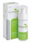 【送料無料】 体臭、ワキガ 、加齢臭にブロメックス 臭いを気にしない毎日のために