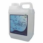 オレアASFA水 詰め替え用 2L