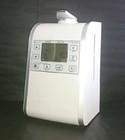 【送料無料】ワイプウォーター(弱酸性次亜塩素酸精製水)専用超音波噴霧器 HM-201