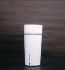 【送料無料】ワイプウォーター(弱酸性次亜塩素酸精製水)用ポータブル超音波加湿器 HMY-M11