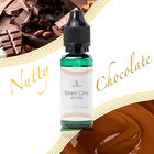 Steam Clinic with CBD[Nutty Chocolate]