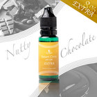"Steam Clinic with CBD""EXTRA""[Nutty Chocolate]"