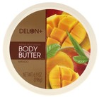 DELON BODY BUTTER MANGO(マンゴー)