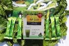 桑の葉青汁SilkGild90g(3g×30包)