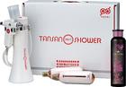 【送料無料】TS+ MIST 炭酸ミストシャワー本体セット(モイスチャー)