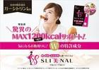 SLI美NAL15(スリビナル15包入) ※沖縄・離島別途送料¥800