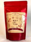 【腸育みteaシリーズ】温活ノンカフェインブレンド茶(8P)【雑誌「美人百花」で紹介されました!】