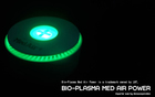 Bioplasma MedAir+