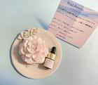 【送料無料】初めてのアロマセット/オリジナルアロマブレンド付/バラのアロマストーン