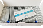 新型コロナウイルス(COVID-19) 抗体検査キット (金コロイド法)小分け包装有