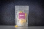【送料無料】CBDキャンディ#Gyms ジムズ 10個パック レモネード味【雑誌「anan」の「睡眠と自律神経。」特集で紹介されました!】