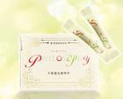 乳酸菌生産物質サプリメント PHILOSOPHY(フィロソフィ)