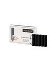 AINOHA AllStar(アイノハオールスター)BLACK CAPSULES(ブラックキャップ)Calm flavor(カームフレーバー)バニラ味