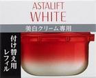 富士フイルム アスタリフトホワイト クリーム (レフィル) <美白クリーム> 30g