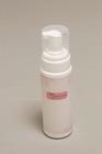 ラプレシャンプースチーマー専用シャンプー(ボトル200ml)【看護・介護業界向け】