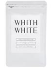 【送料無料】フィス ホワイト サプリ 15g ( 250mg×60粒 ) WHITH WHITE