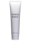 【送料無料】フィス ホワイト 脱毛クリーム 150g WHITH WHITE