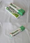 ニームアクティブ歯磨き粉