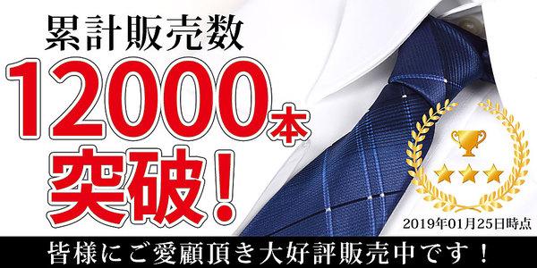 ネクタイ 洗える 選べる21~40タイプ レギュラー タイ メンズ 紳士 フォーマル スーツ ビジネス カジュアル おしゃれ 父の日 プレゼント ギフト 結婚式 就活