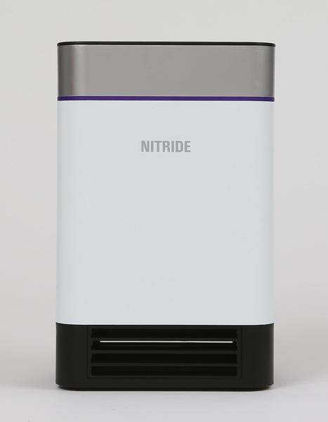 深紫外線UV殺菌消臭【LEDピュア AM1】ナイトライド