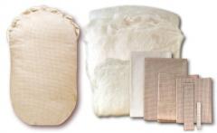 トッポンチーノ (手縫いキット)