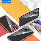 【送料無料】 Apple iPhone 11 11PRO 11PROMAX TPU クリアケース アップル CASE 耐衝撃 軽量 持ちやすい カッコいい 仕上げ 高級感があふれ 便利 実用 全面保護 人気 背面 ソフトケース 透明 強化ガラスフィルム おまけ付き