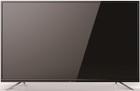 地上・BS/CSデジタル 4K対応液晶テレビ