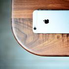 タブレットテーブル