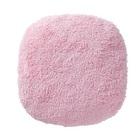 【送料無料】蓄熱式エコ湯たんぽ エコエコハッピー ピンク