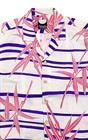 サムライアロハ Silk-M_494