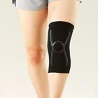 タフシロン人工筋肉膝サポーターActiveブラック