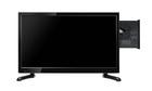 DVD再生機能付き20型3波液晶テレビ