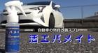 【送料無料】活エバメイト10本セット