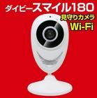 Dive-y Smile 180(ダイビースマイル180)【※沖縄県・離島地域は日本郵便となります。】