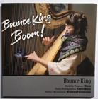 【送料無料】CDアルバム Bounce King Boom! Bounce King