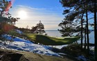 【送料無料】Hammock ULTRALIGHT