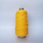 タテ型するりぃと用 手芸糸 単色