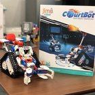 【送料無料】COURBOT