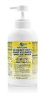 SAFECARE 純植物性洗浄液 SC-HEAVY DUTY HAND CLEANER 業務用 700mlポンプボトル