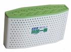 ◆冷蔵庫内の除菌・消臭剤◆スーパー除菌一番 500L用(中)【送料別】