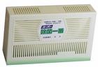 ◆冷蔵庫内の除菌・消臭剤◆スーパー除菌一番 250L用(小)【送料別】