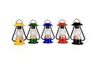 【送料無料】ブルートゥース スピーカー付き 山小屋風 LEDランタン