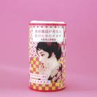 美容部員が考えたタオルシリーズ肌のためのタオル フェイスタオル1枚 ハンカチ1枚 ピンク